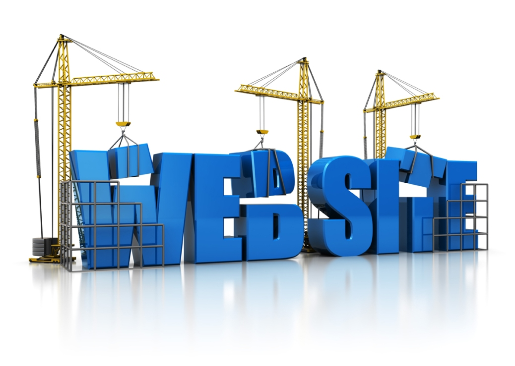 website-construction-banner