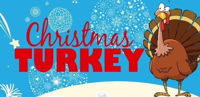 l_3749_christmas-turkey-facts